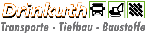Drinkuth Transporte GmbH